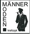 Männermoden in Greifswald